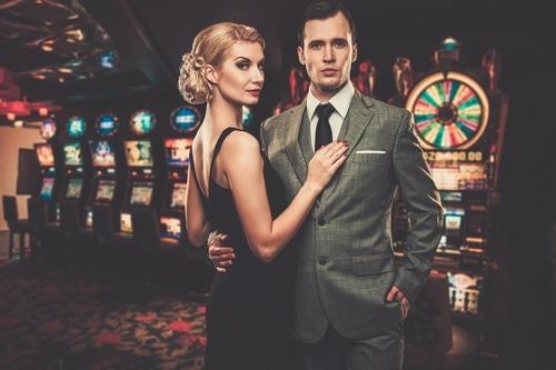 Erfolg beim Echtgeld-Glücksspiel