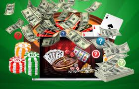 Sicher im Online Casino spielen