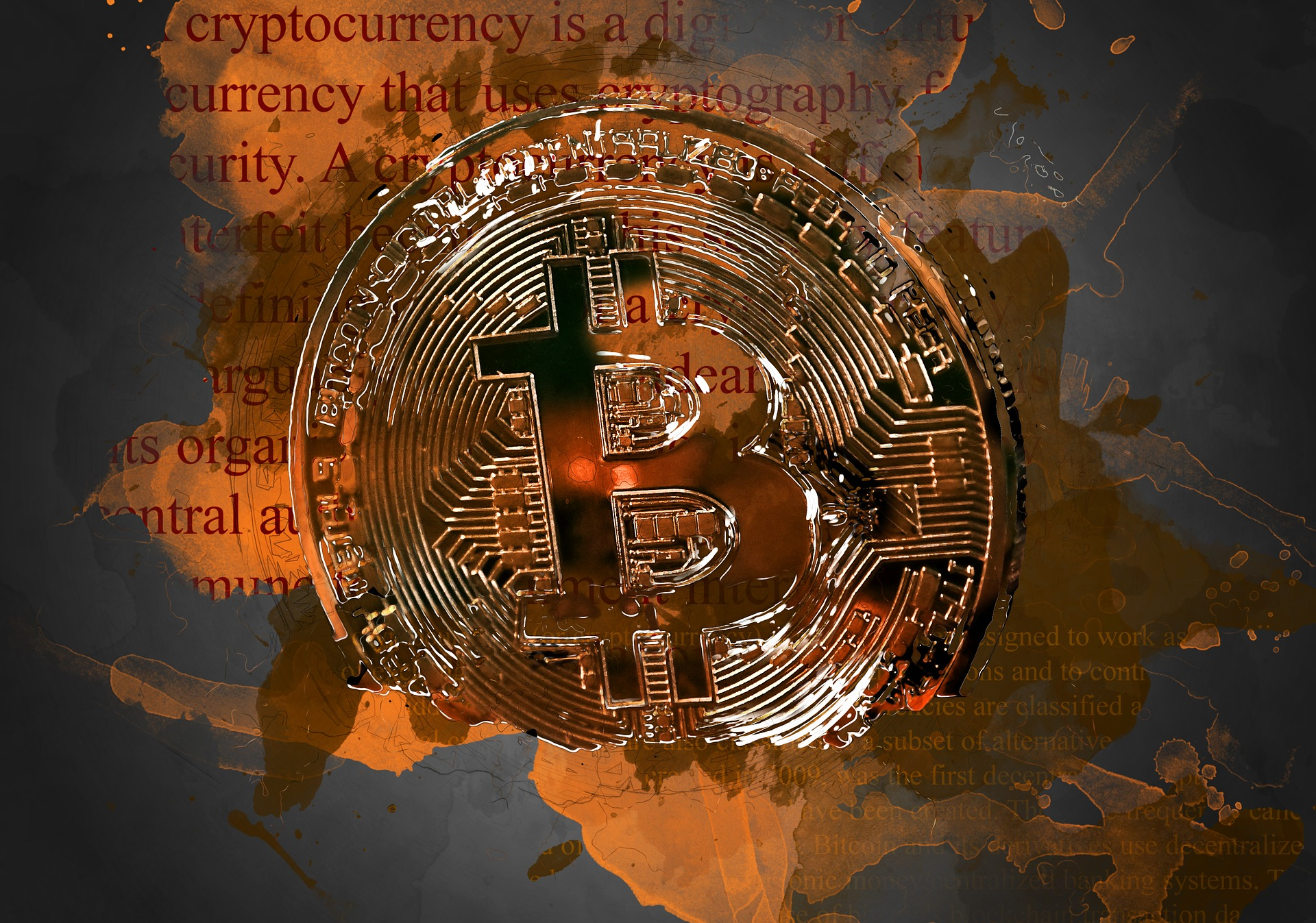 die Börsen bei Bitcoin Evolution beträchtliche Summen