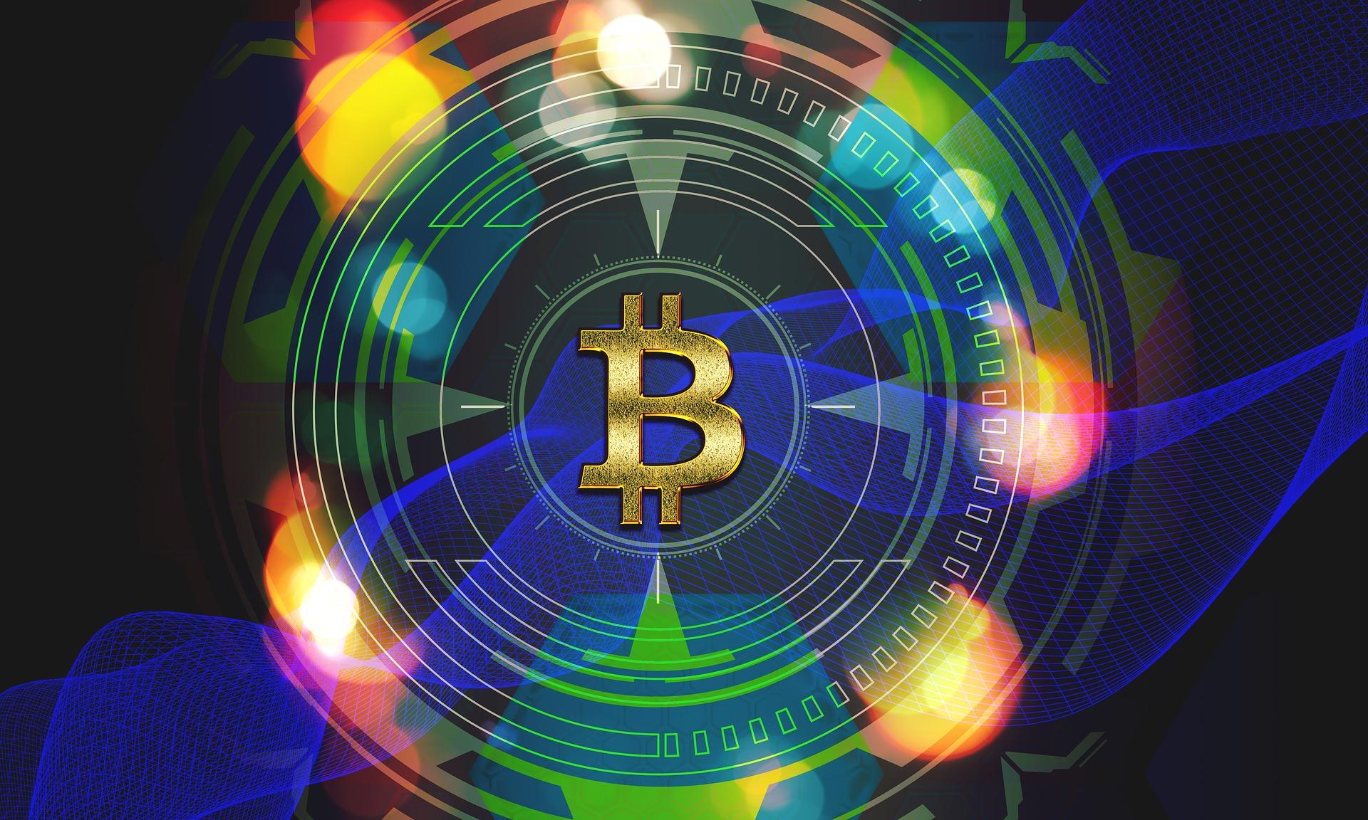 Bei Bitcoin Code gibt es handelbare Preise